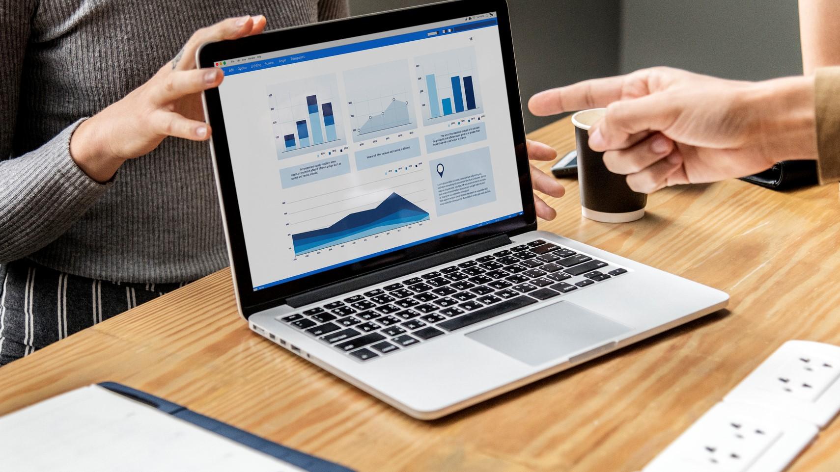 I servizi e i vantaggi della consulenza di una società di corporate finance per aziende grandi e piccole.