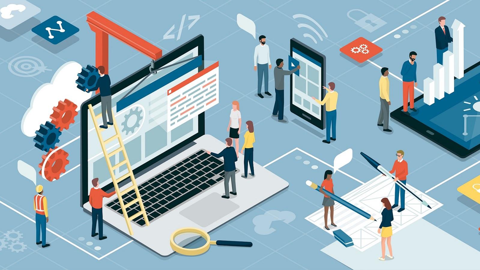 Come fare la due diligence per operazioni nel settore IT riguardanti società di software.